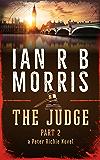 The Judge: Part 2