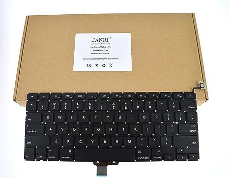 Janri relacement laptop notebook uk disposizione senza
