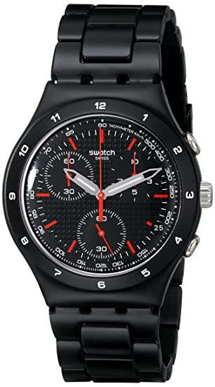 aluminum timex chrono deal great on watches shop black