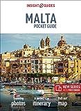 Insight Guides Pocket Malta