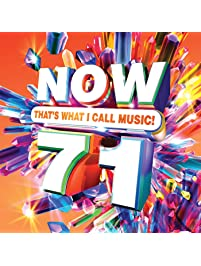NOW That's What I Call Music, Vol. 71 [Clean]