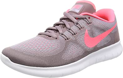 NIKE Free RN 2, Zapatillas de Running para Mujer: Amazon.es: Zapatos y complementos