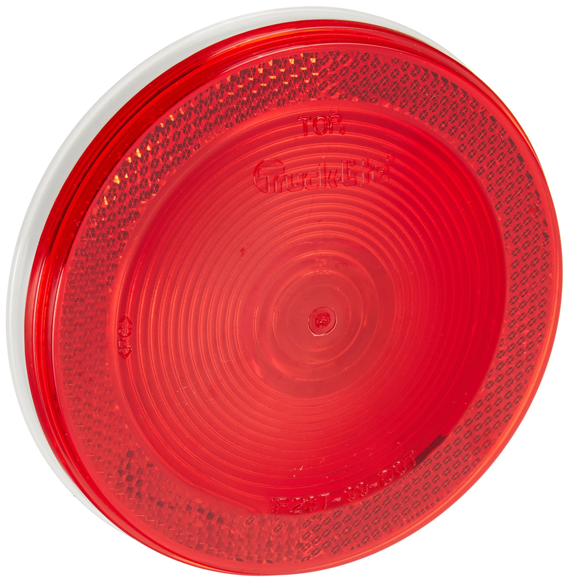 Truck-Lite (40215R) Stop/Turn/Tail Lamp by Truck-Lite
