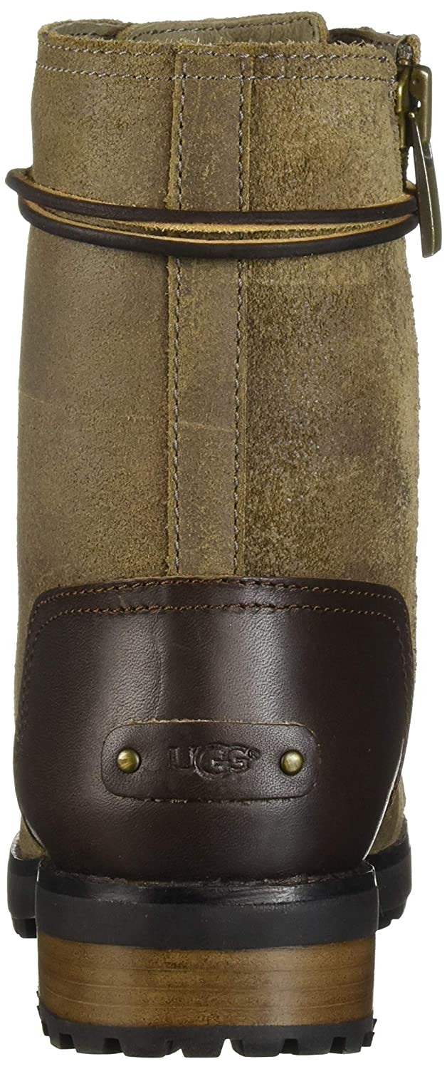 12fb9f7b57f UGG Kilmer II Women's Boot