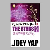 Qi Men Dun Jia The Stars