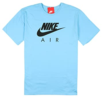 Nike Air Max - Camiseta de manga corta para hombre f3db84be52b