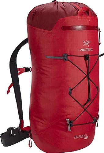 Arc'teryx Alpha FL 45 Backpack