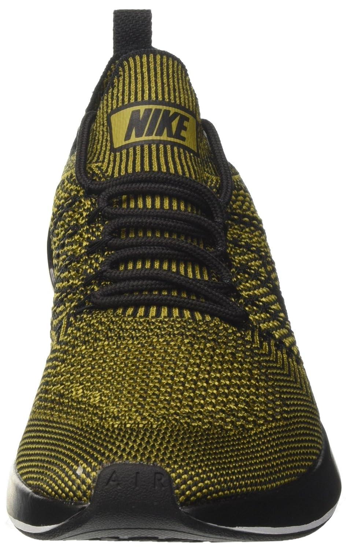 Zapatillas para correr Nike Zapatillas Rn Women Desert s Free Rn Zapatillas fb7db7