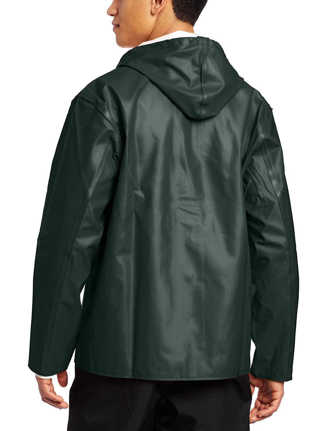 Amazon.com : Clipper Hooded Parka : Rain Jacket : Sports & Outdoors