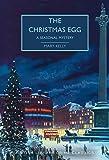 Christmas Egg A Seasonal Mystery