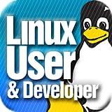 Linux User & Developer (Kindle Tablet Edition)