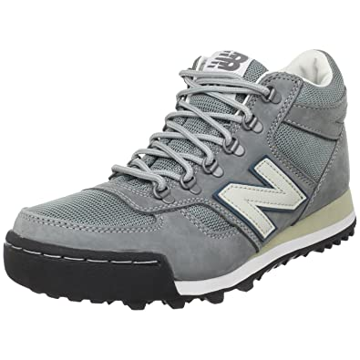 7d6517cd99a Amazon.com | New Balance Men's H710 NBJ Hiking Boot | Hiking Boots
