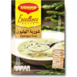 Maggi Excellence Asparagus Soup Sachet 49g