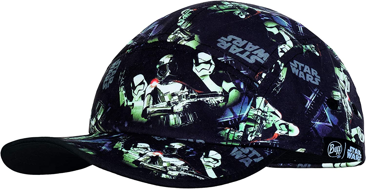 Buff Gorra Star Wars First Order de Beisbol Baseball