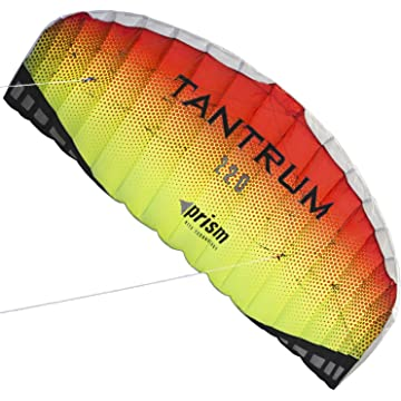 top selling Prism Tantrum