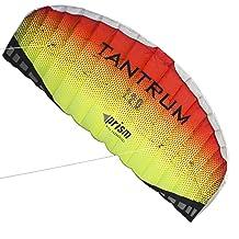 Prism Tantrum