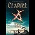 Clariel: The Lost Abhorsen (Old Kingdom Book 4)