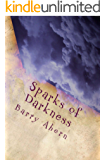 Sparks of Darkness (Birthright Book 2)