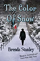 The Color of Snow Paperback