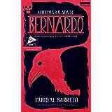 A Última Balada de Bernardo (Pedraskaen Livro 2)