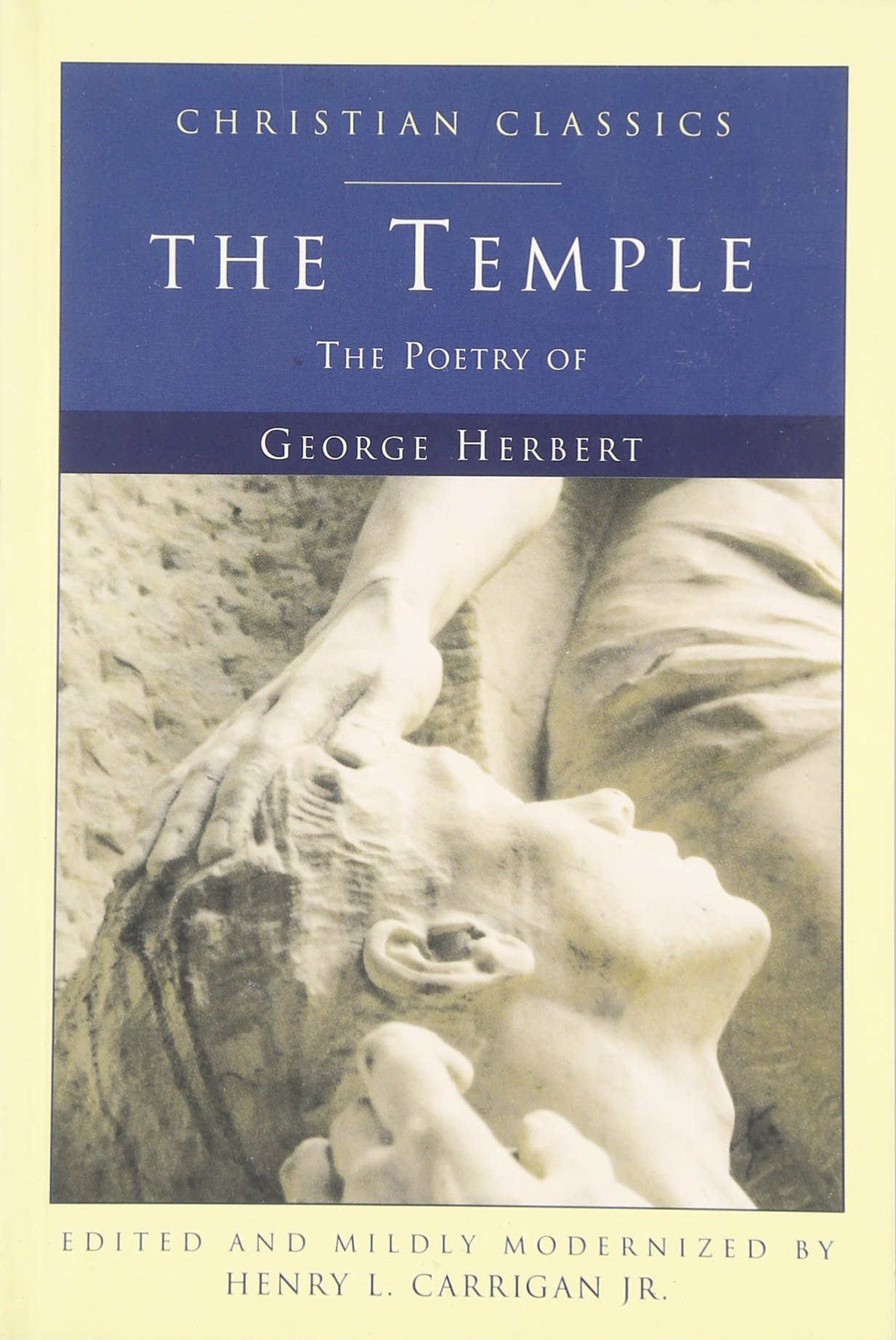 the gifts of god by george herbert summary