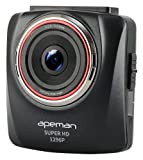 "Amazon Price History for:APEMAN 2K Dash Cam, Ultra HD 1296P Car Camera, Ambarella A7 Chip, Super 150° Wide Angle, 2.4"" Screen with G-Sensor/WDR/Loop Recording"