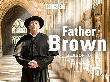 Father Brown Staffel 6
