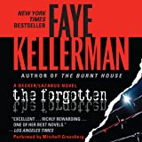 The Forgotten: A Peter Decker and Rina Lazarus Novel
