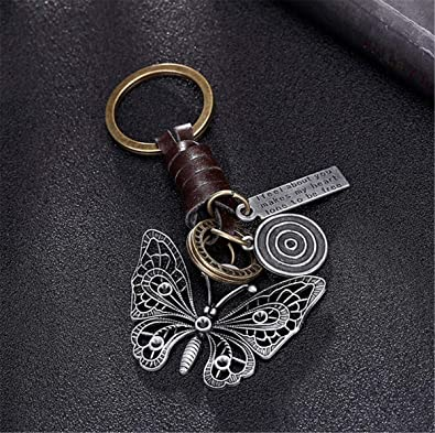 Amazon.com: Multiple Guitar Butterfly Pendant Suspension ...