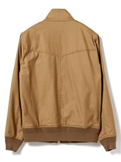 Wool Polyester G9 11-18-4868-803: Camel
