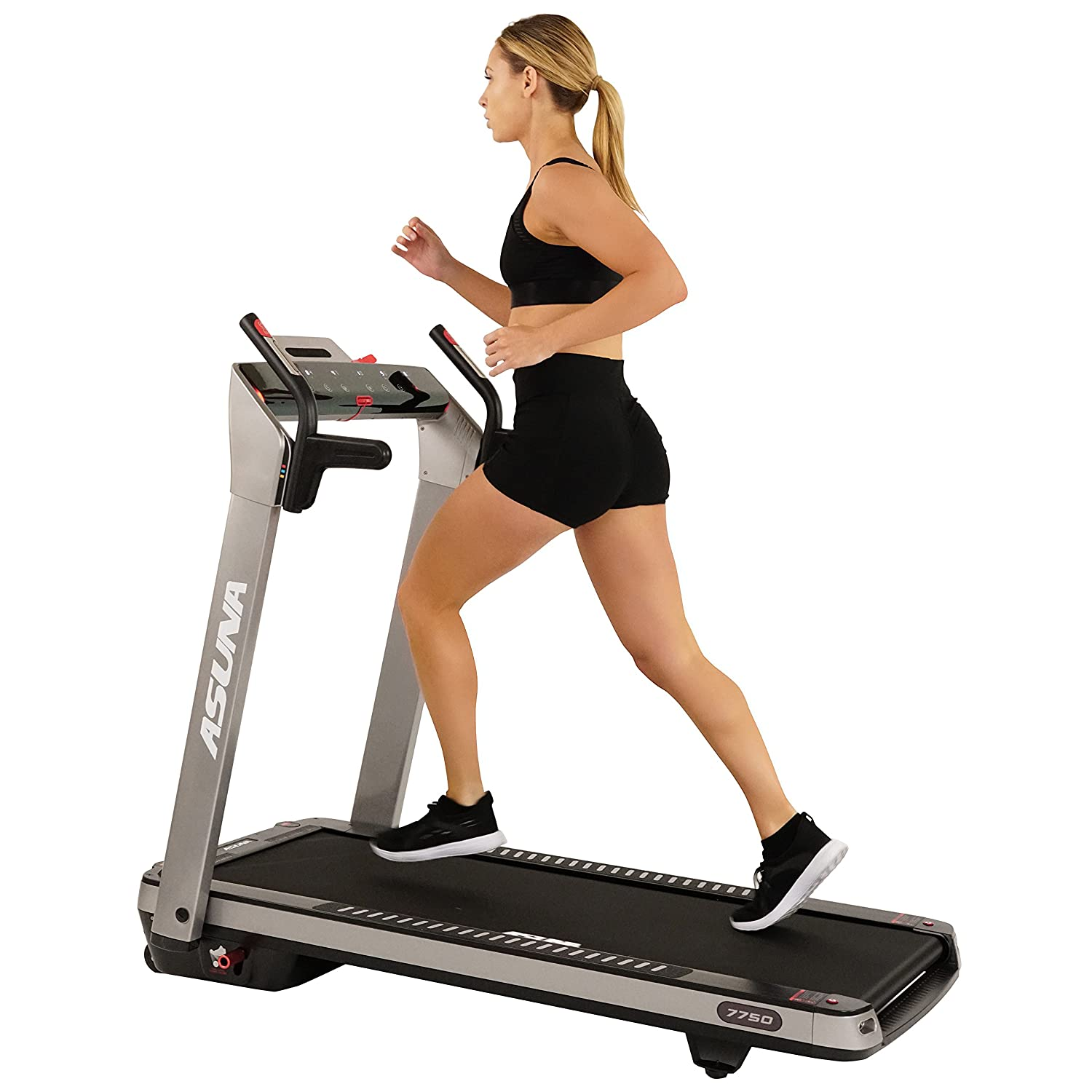 Rules to help you lose weight fast and effectively with the treadmill