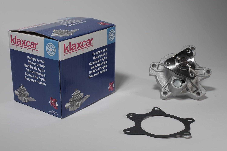 KLAXCAR 42069Z Water pump
