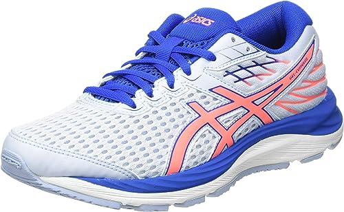 Gel-Cumulus 21 Gs Running Shoe