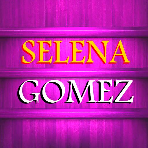 (Selena Gomez Fans App)