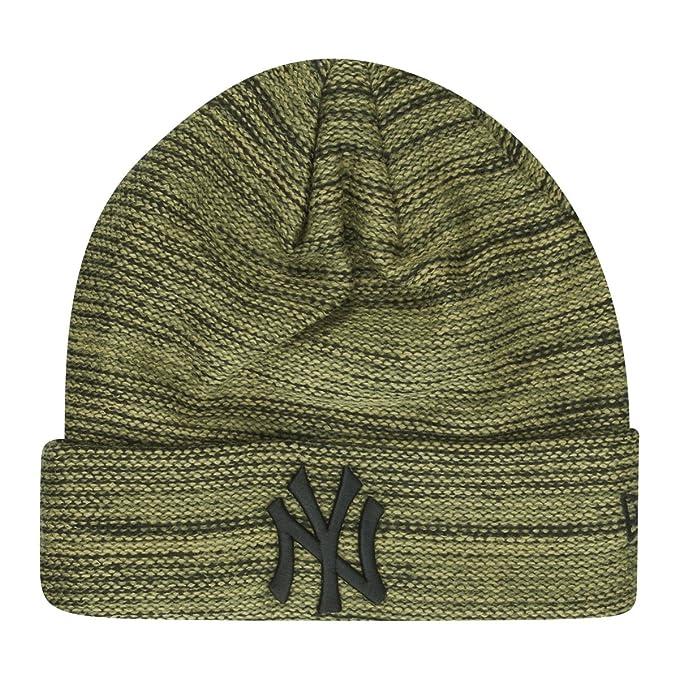 MARL CUFF NEW YORK YANKEES - ACCESSORIES - Hats New Era pYHQBZQluI