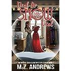 Deal or Snow Deal: A Mystic Snow Globe Romantic Mystery (The Mystic Snow Globe Mystery Series Book 1)