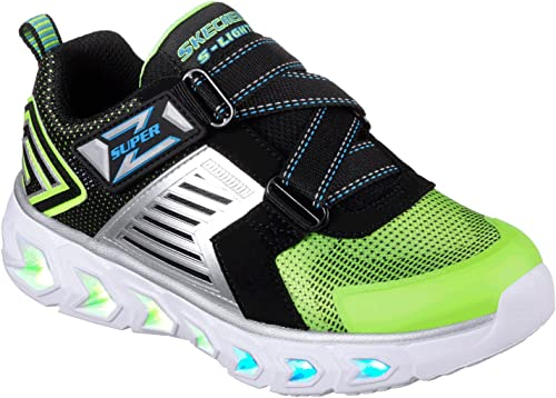 Skechers S Lights Hypno Flash 3.0 Children's Sneakers