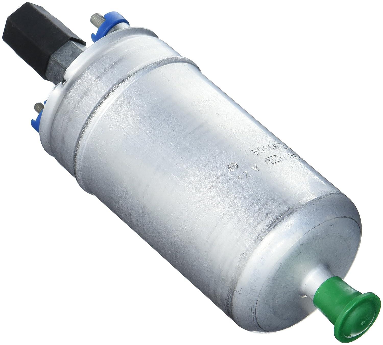 Bosch New 0580254982 Electric Fuel Pump