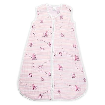 Aden + Anais DISN315G - Saco pijama