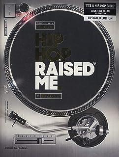 Hip Hop Raised Me®
