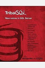 Tribal SQL Paperback