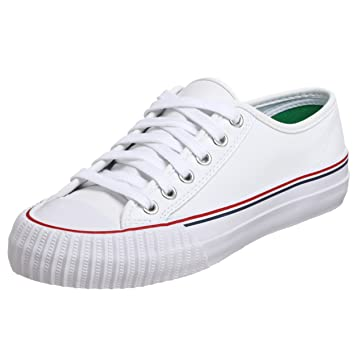 amazon com pf flyers men s center lo sneaker fashion sneakers