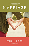 Marriage (The Soul Centered Series Book 1)