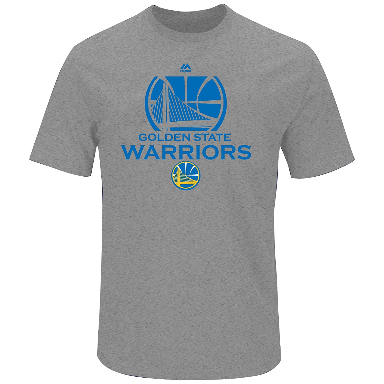 【25%OFF】 NBA Golden State NBA Warriors子供ユニセックスNBA YouthヘザーClub B01MROSHP7 Tee、XL、heathergrey B01MROSHP7, ムツシ:5b961fe0 --- 4x4.lt