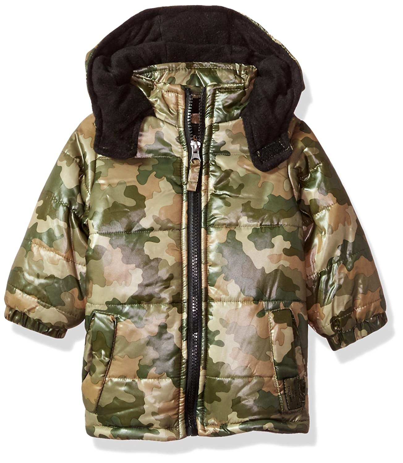 iXtreme Baby Boys Infant Classic Puffer 94333