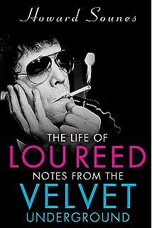 Up-Tight: The Velvet Underground Story: Victor Bockris