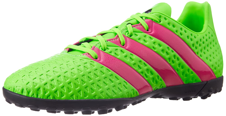 Adidas Herren Ace 16.4 Tf Fußballschuhe