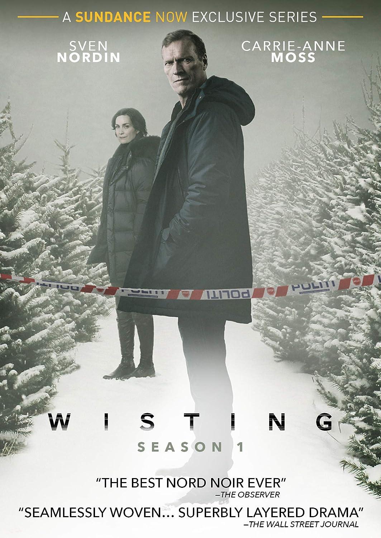 Wisting:-Season-1-(DVD)