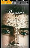 Raven's Undoing: A Snowhaven Novel (vol. 2) (Snowhaven Series)