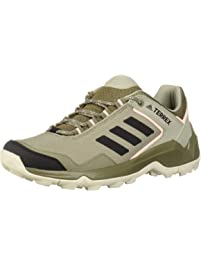 free shipping e5afb 5b95d adidas outdoor Womens Terrex Eastrail Hiking Boot